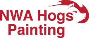 House Painting Should Be A Much More Collaborative Process Says Bentonville Interior and Exterior Painting Company Owner thumbnail
