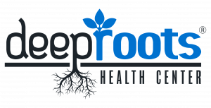 Pediatric Chiropractic Treatments In Centerton, AR By Dr. Ryan Carlson At Deep Roots Chiropractic Health Center thumbnail