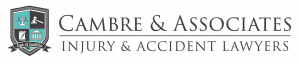 Atlanta Injury and Accident Lawyer Announces Expansion of Service Area Into Sandy Springs GA thumbnail