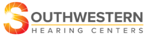 Southwestern Hearing Centers  Launches Fast, Easy and Convenient  Hearing Aid Repair in St. Louis, MO thumbnail