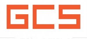 GCS Glass and Mirror Announces The Expansion of Their Service Area To Include Las Vegas thumbnail