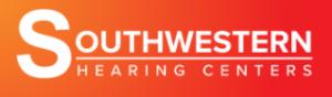 Southwestern Hearing Centers Opens hearing aid center in Farmington, MO thumbnail