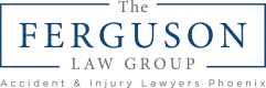 Ferguson Law Group Phoenix Announces Expansion of Their Service Area To Include Peoria thumbnail